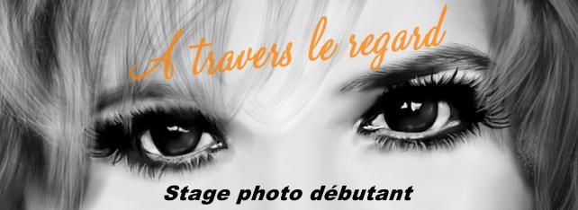 stage photo montbeliard, stage photo montbeliard, belfort, beaucourt, cours photo, photographie, formation, prise de vue, mode manuel, reflexe